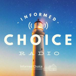 Informed Choice Radio