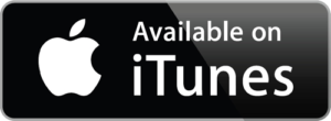 Get Informed Choice Radio on iTunes