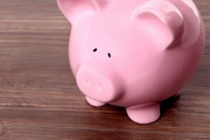 Social Care Precept & Better Care Fund