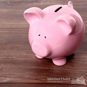 Understanding the new Personal Savings Allowance
