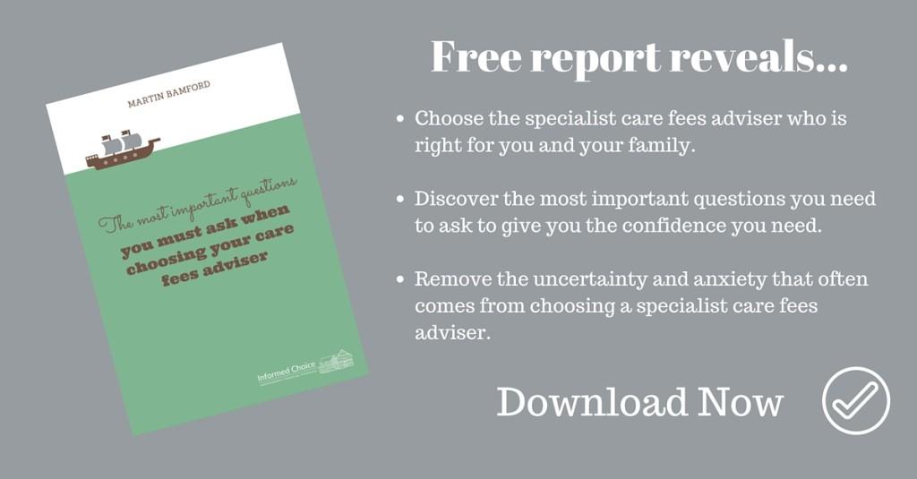 Free report reveals (2)