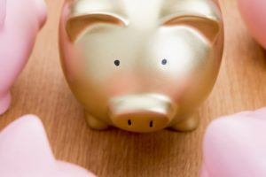 Budget 2016 introduces new Lifetime ISA