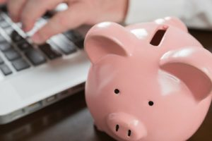 Important considerations for Personal Savings Allowance