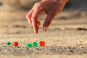 What steps are you taking to pay less inheritance tax?
