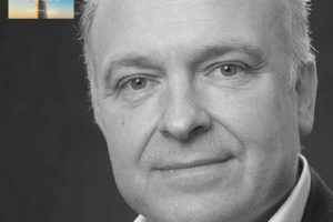 Informed Choice Radio 091: Andrew Scott, The 100 Year Life