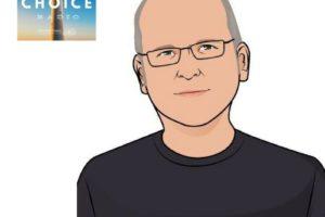 Informed Choice Radio 111: Joe Saul-Sehy, Stacking Benjamins
