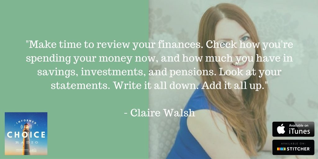 claire-walsh-podcast-quote-icr118