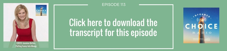 click-here-to-download-the-transcript-for-this-episode