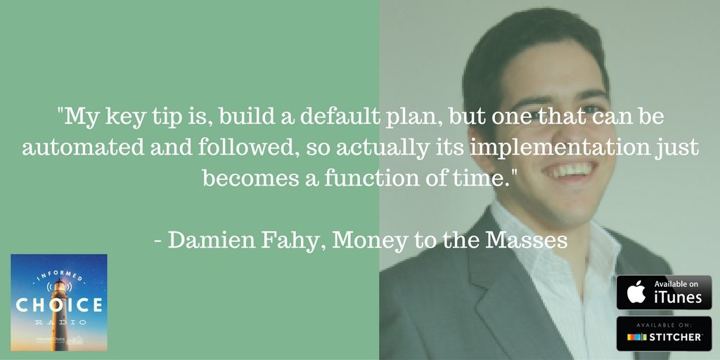 damien-fahy-podcast-quote-icr118