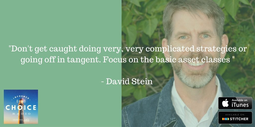 david-stein-podcast-quote-icr118