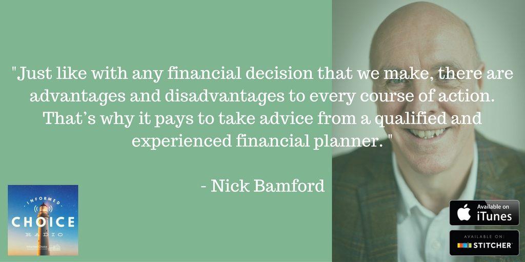 nick-bamford-podcast-quote-icr118