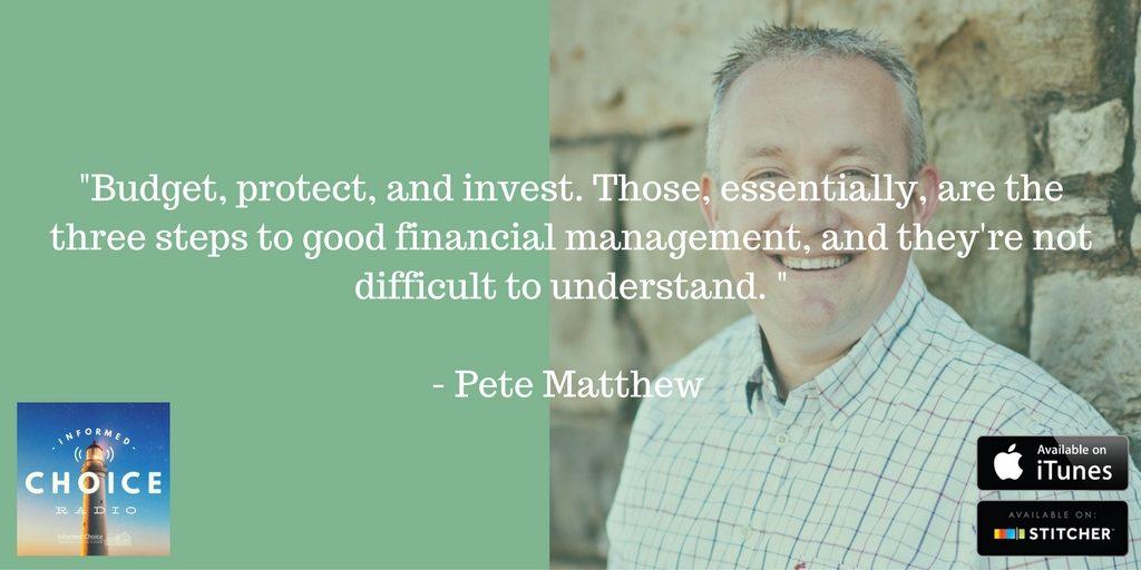 pete-matthew-podcast-quote-icr118