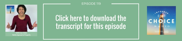 click-here-to-download-the-transcript-for-this-episode-119