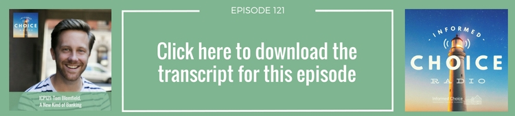 click-here-to-download-the-transcript-for-this-episode-121