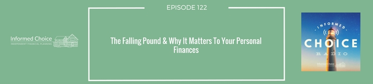 icr122_ the falling pound why it matters to your personal finances1