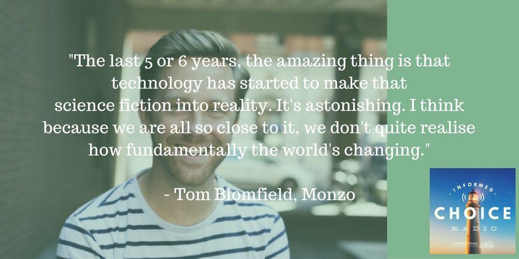 tom-blomfield-quote-astonishing-technology-change