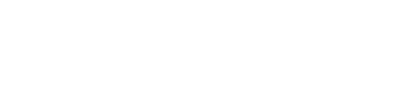 Informed Choice Chartered Financial Planners in Cranleigh