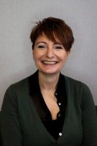 Lizanne Doyle, Informed Choice