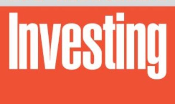 Brilliant Investing