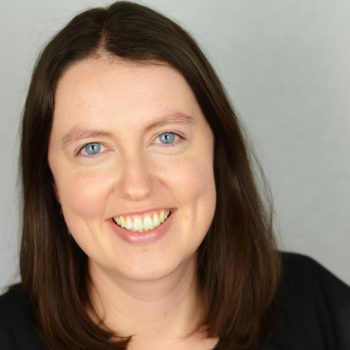 Victoria McNulty