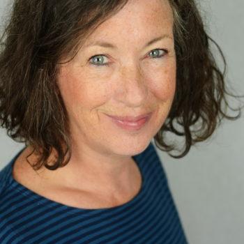Andrea Bamford