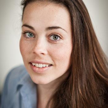 Shelley McCarthy