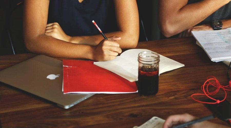 Inheritance tax seminars in Cranleigh