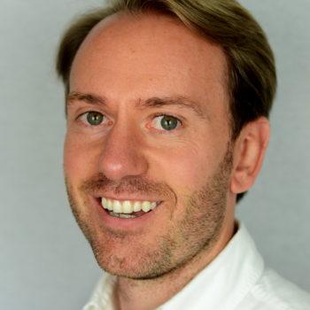 Carl Wilkinson