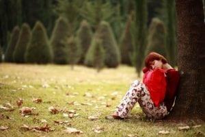 How to avoid sleepwalking into a retirement shortfall