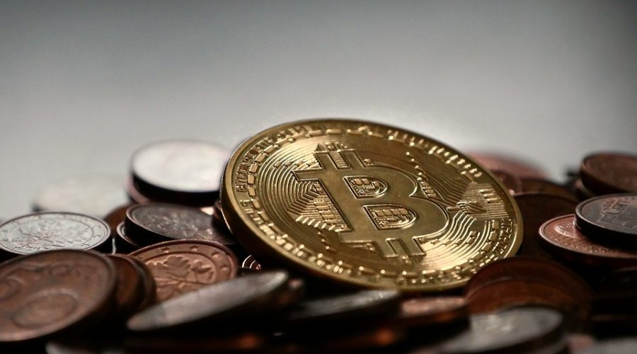 FCA warns on Initial Coin Offerings
