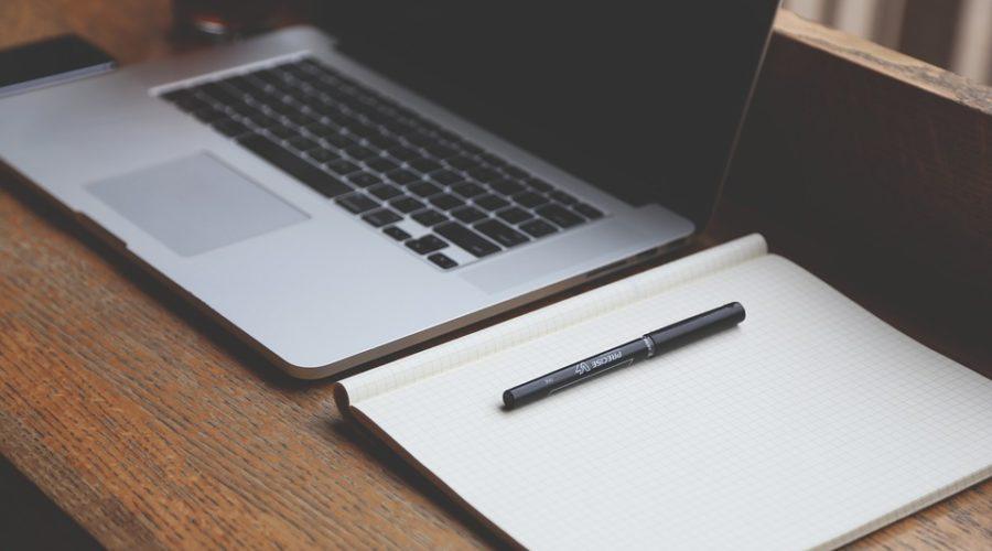 Job vacancy: Paraplanner in Cranleigh