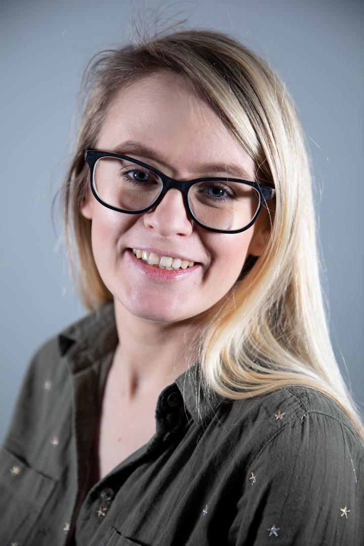 Amanda Drayson