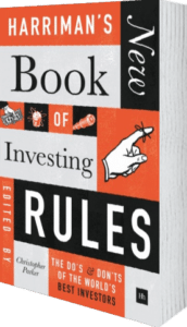 The do's and don'ts of the world's best investors