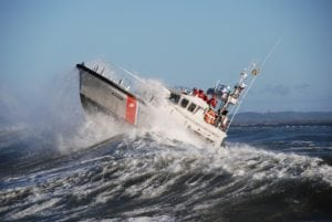 Carillion enough to sink the pensions lifeboat?