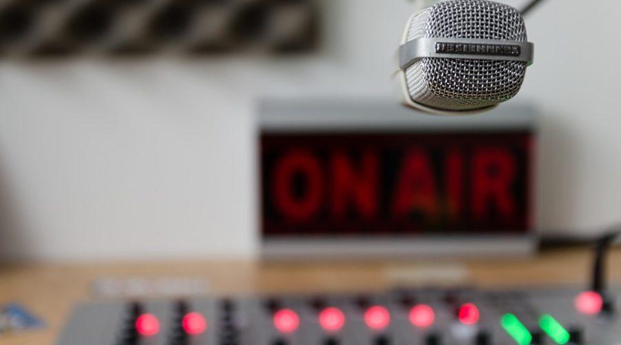 Contingent charging on BBC Radio 4 Money Box