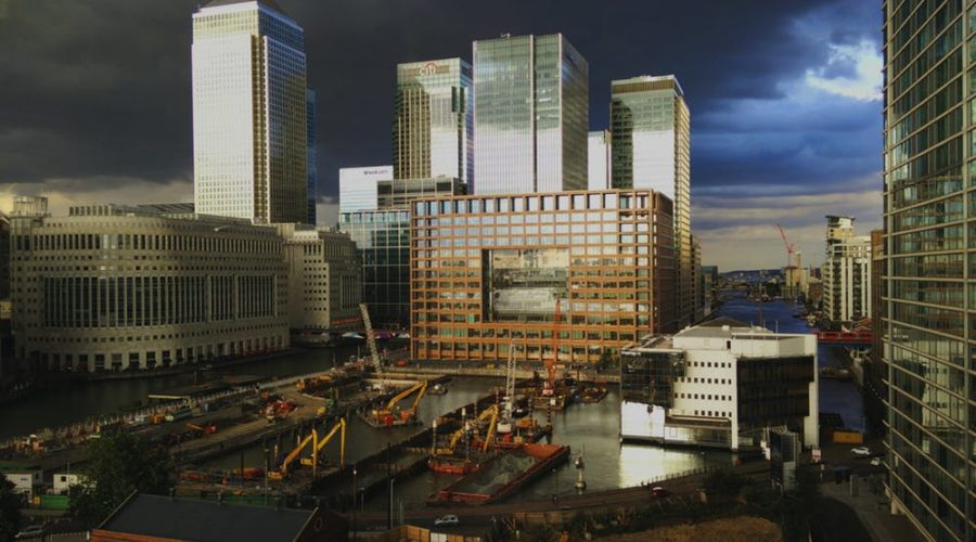 The FCA is tackling the high-cost credit market