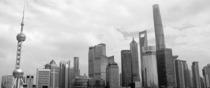 August 2018 Investment & Economic Update