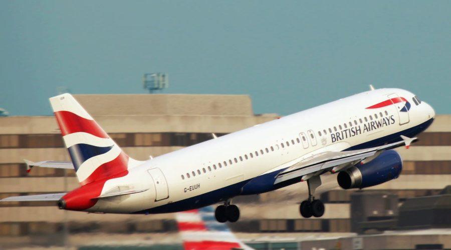 British Airways data breach could spark fraud attempts
