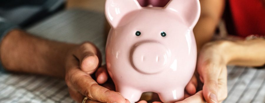 Purchase scams rise, Tesco Bank fine, & unpaid public services