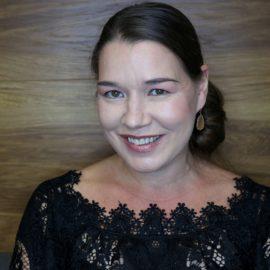 Karin Fagerholm