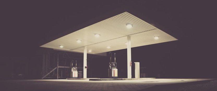 Fuel duty freeze, Aston Martin listing, and Tesco profits rise
