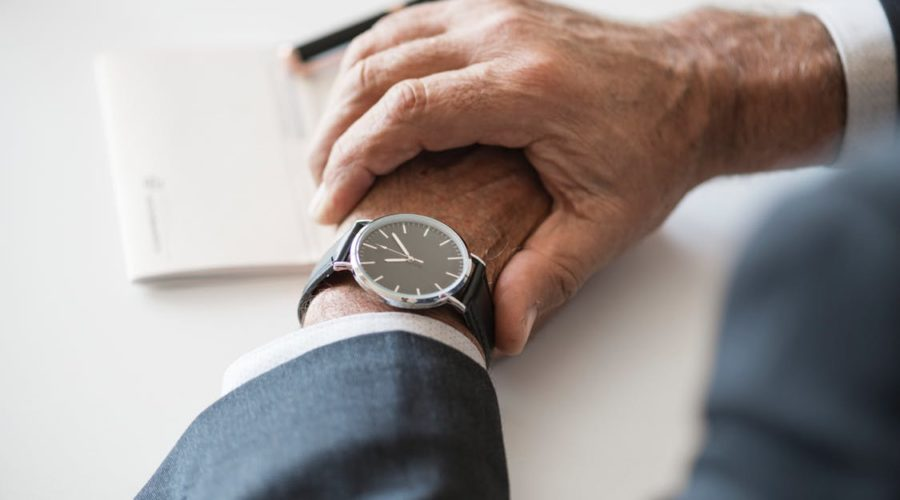 How long will your retirement last?