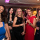 Nominees for the 2019 Women in Financial Advice Awards