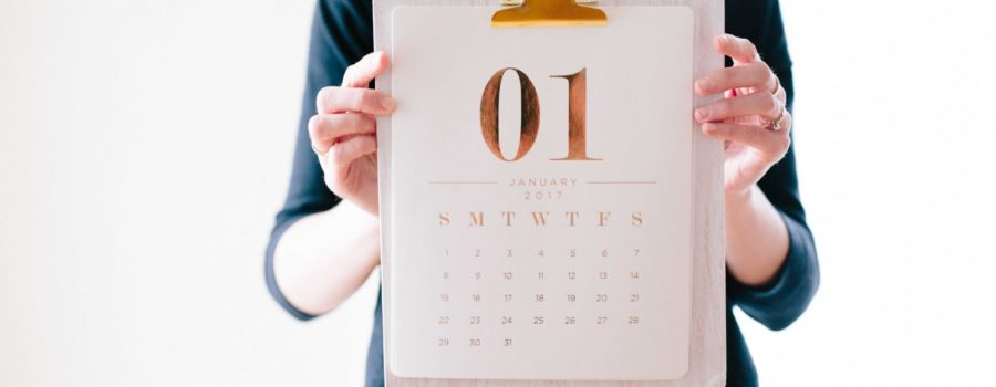 Retirement Dates are Out of Date