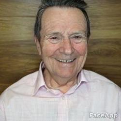 Future Phil