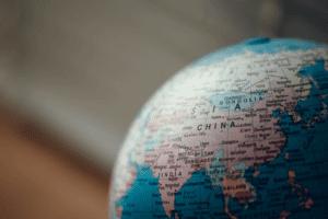 January 2020 Investment & Economic Update