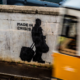 Coronavirus market crisis continues to bite