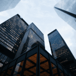 Covid-19 commercial property fund suspensions