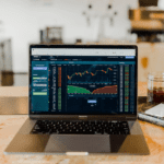 Withdrawing Income from your Portfolio, Safe Withdrawal Rates and Market Downturns