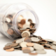 What to do when your emergency fund runs low